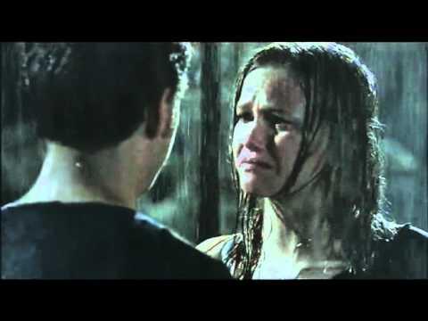 """Luna, el misterio de Calenda - Joel a Leire: """"No quiero olvidarme de ti"""""""