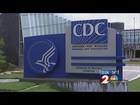 Flu patient surge hits hospitals amid sterile fluid shortage