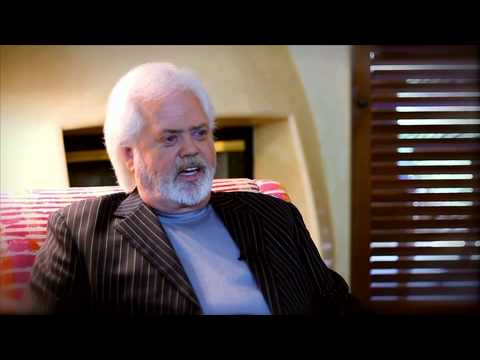 Merrill Osmond - A Life Regained - SottoPelle Hormone Replacement Therapy