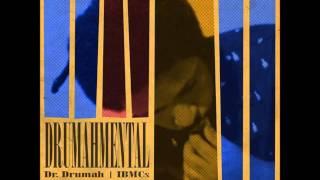 Dr.Drumah - B.E.N. feat. Beatchukaz