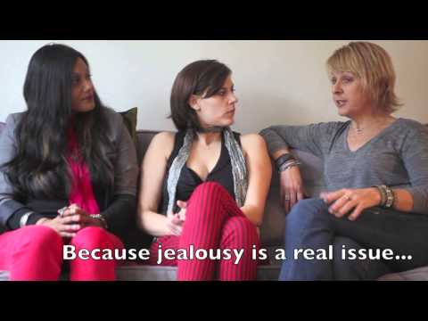 The Art of Multi-Dating from YouTube · Duration:  4 minutes 15 seconds