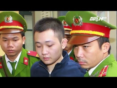 (VTC14)_Bảo vệ thẩm mỹ viện Cát Tường ra tù trước thời hạn