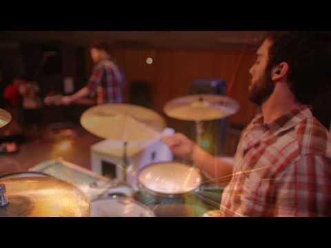 Abandon Kansas - I Wonder If It's Me (Official Music Video)