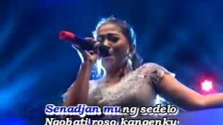 Nitip kangen Nirwana (lilin herlina feat brodin)