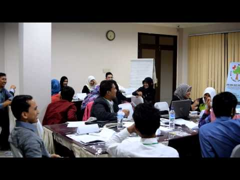 Aceh Global Health Youth Forum