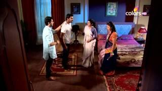 Uttaran - उतरन - 15th July 2014 - Full Episode(HD)