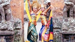Неизвестная планета. Индонезия. Indonesia travel