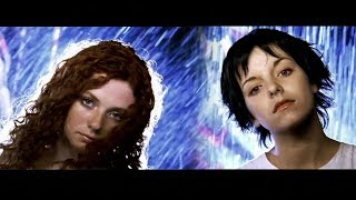 t.A.T.u - Video Evolution (2000 - 2014) (Uncensored)