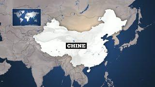 Covid-19 : l'Europe se déconfine, le virus réapparaît en Chine et en Corée du Sud