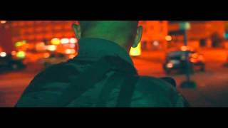 Teledysk: Lukasyno - Znamię Kaina ft. PIH trailer (BARD)
