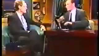 Video David Letterman Returns to Late Night - 2/28/94 download MP3, 3GP, MP4, WEBM, AVI, FLV Agustus 2017