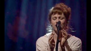Breathe (Spontaneous Worship) - Steffany Gretzinger and Amanda Cook   Bethel Music