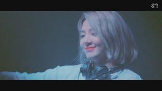 HYO 'Sober' Korea Club Tour @MADE Gangnam - Stafaband