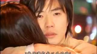(SAD LOVE STORY) ترجمة اغنية قصة حب حزينة