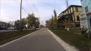 6ku fixie riding through bloomington s streets