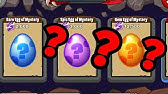 Effigy Of The Frost Dragonvale Ghostly Cold Dragons Youtube