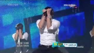 28/5/2010 Rain Bi _ Hip Song