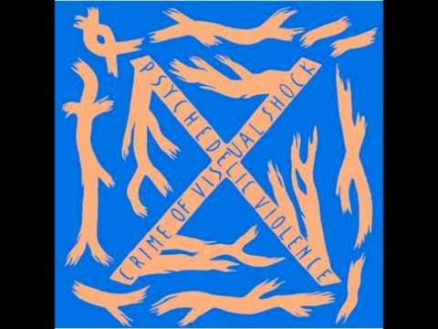 X-Japan (+) PROLOGUE