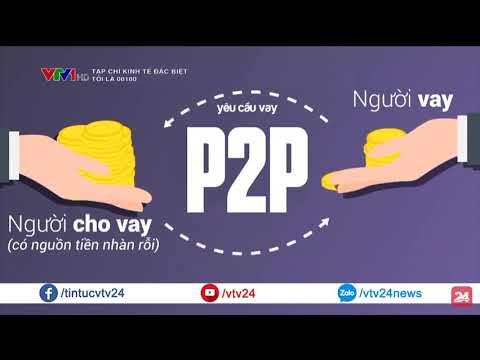 Vay Tiền Online Không Trả Bị Gọi Dũng Trọc Hà Đông Lên đòi Nợ | Nguồn: Vtv