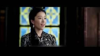 【麻雀】【苏三省x李小男】爱情转移