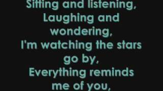 Pop Evil - Somebody Like You w/ Lyrics