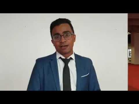VIDEO PROMO ISING MALAYSIA 2019 MC IZWAN ISMAIL OLEH RENTAK SEJUTA!