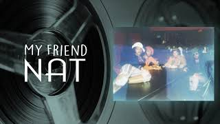 Nat Turner Rebellion - Tribute to a Slave Lyric Video