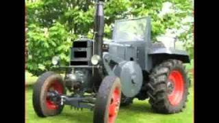 Marcin Siegieńczuk-Traktor.flv