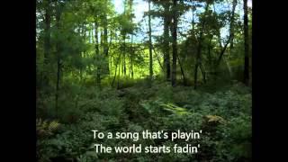 Helluva Life by Frankie Ballard, lyrics