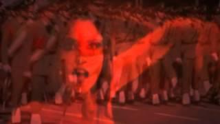 Vso Po Drugmo feat Yana Kay (Short Vers.)
