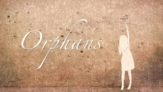Download lagu Coldplay - Orphans(歌詞・和訳付き)cover by ちひろ