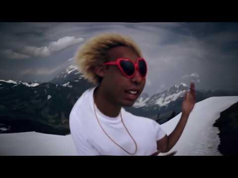 Crack Ignaz - König der Alpen (Cancer Edition²)