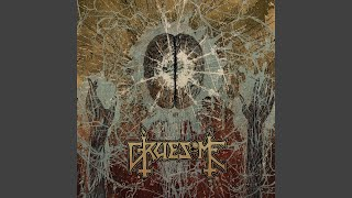 Play Fragments of Psyche