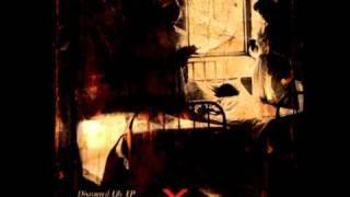 INLINE SEX TERROR - Hellektro Girl