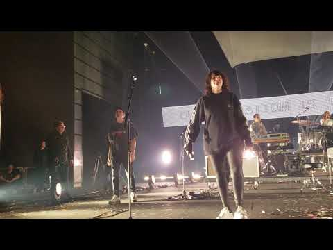 hillsong united people tour