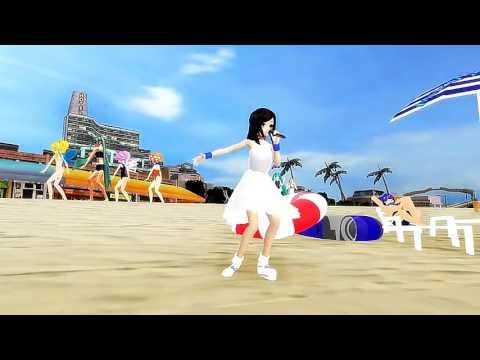 なんとか夏本番までに間にあいました。イチサキミキ 夏の最新曲「夏物語1」です! イチサキミキの事が知りたくなったら、こちらへどうぞ!...