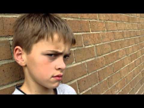 Creating Trauma Informed Schools