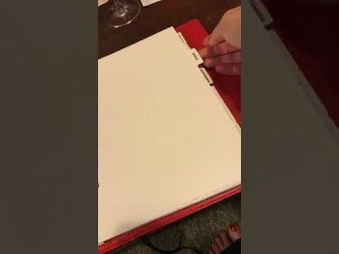 Out of the Box Biz Thinker Linda McMahon's Ezy Planner has arrived