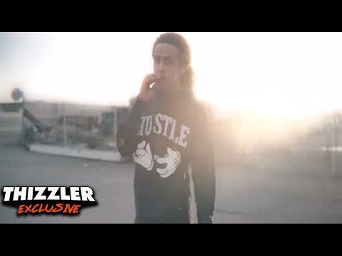 Leeak ft. SOB x RBE (Slimmy B) - War Ready (Exclusive Music Video) || Dir. 806Nick & Gavin Z