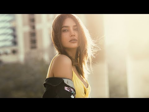 EDM 2019  Electro House 2019  Best Remixes of Popular Songs  Club   Dance Mix 8