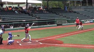 HV Bulldogs vs Diamond Pros 12U Baseball at the Ripken Experience 2016