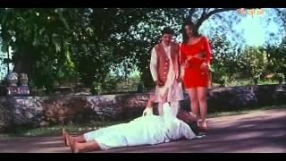 Превратности судьбы 1996   смотреть индийский фильм