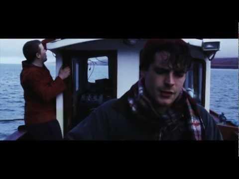 Donald Macdonald & The Islands - Heart Ryan Can't Fix