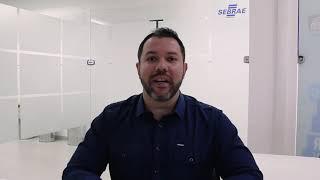 Declaração Anual Do Simples Nacional  Dasn  - Semana Do Mei 2019 - Sebrae Paraíba