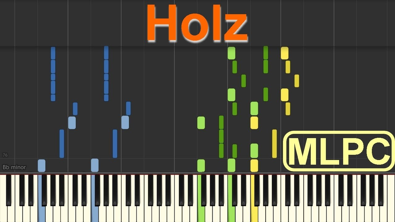 257ers-holz-i-piano-tutorial-by-mlpc-my-little-piano-channel