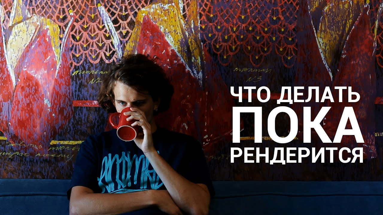 Shoploft предлагает дизайнерские ширмы, ковры, подушки в стиле лофт с доставкой по всей украине (киев, харьков, одесса, львов). Звоните.