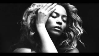 Beyonce - Crazy In Love 2014 VIDEO SNIPPET ( The Formation World Tour PROMO )
