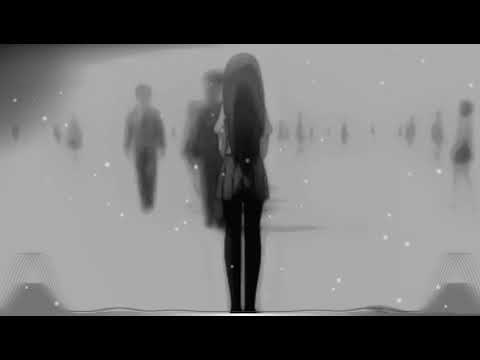 Sarcastic Sounds - I Don't Sleep ( Kriz Nair Remix )
