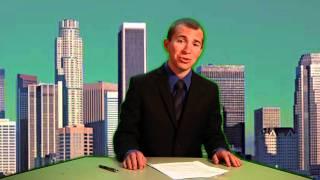 Baixar Trevor Felch News Casting Audition 2