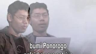 by:koplo bumi ponorogo